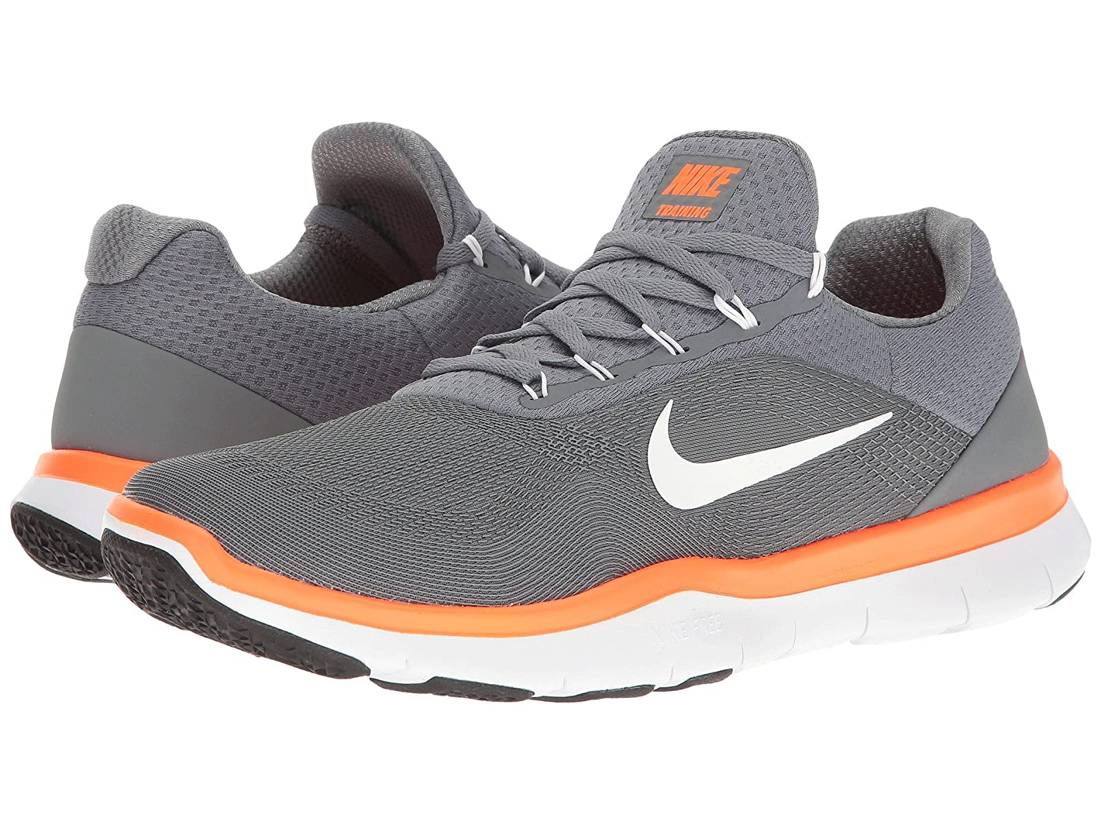 Nike Free Trainer v7Cheap and distinctive eye-catching shoes