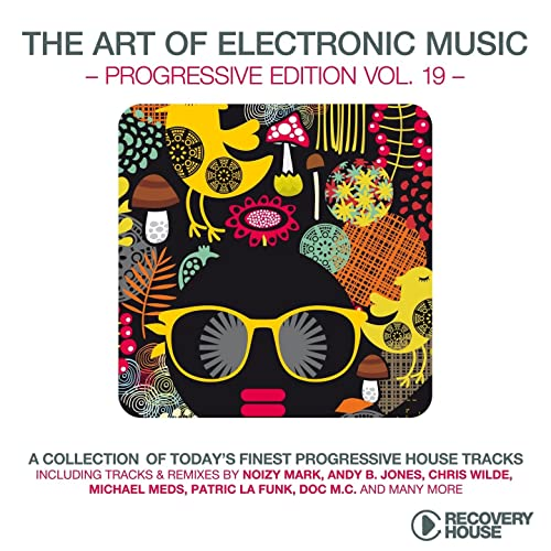 Take Me Higher (Sonic Snares Remix) by Cat La Groove on Amazon Music