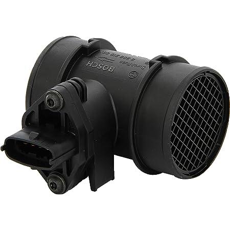 Bosch 0986280221 Luftmassensensor Mann