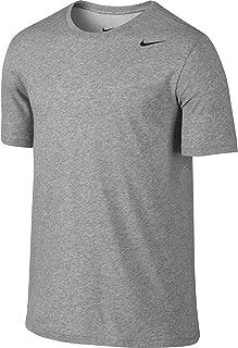 Men's Dri-FIT Cotton 2.0 Tee