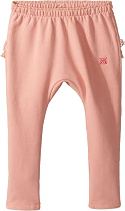 Swing Pants (Infant/Toddler)