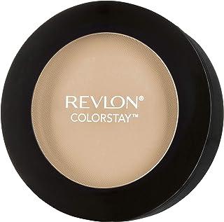 Revlon ColorStay™ Pressed Powder, Light, 8.4g