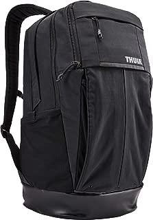 Thule Paramount 27-Liter Daypack, Black
