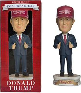 Best donald trump pop toy Reviews
