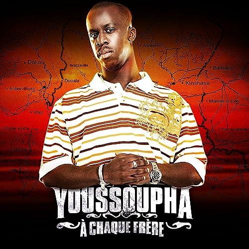 album youssoupha a chaque frere gratuit