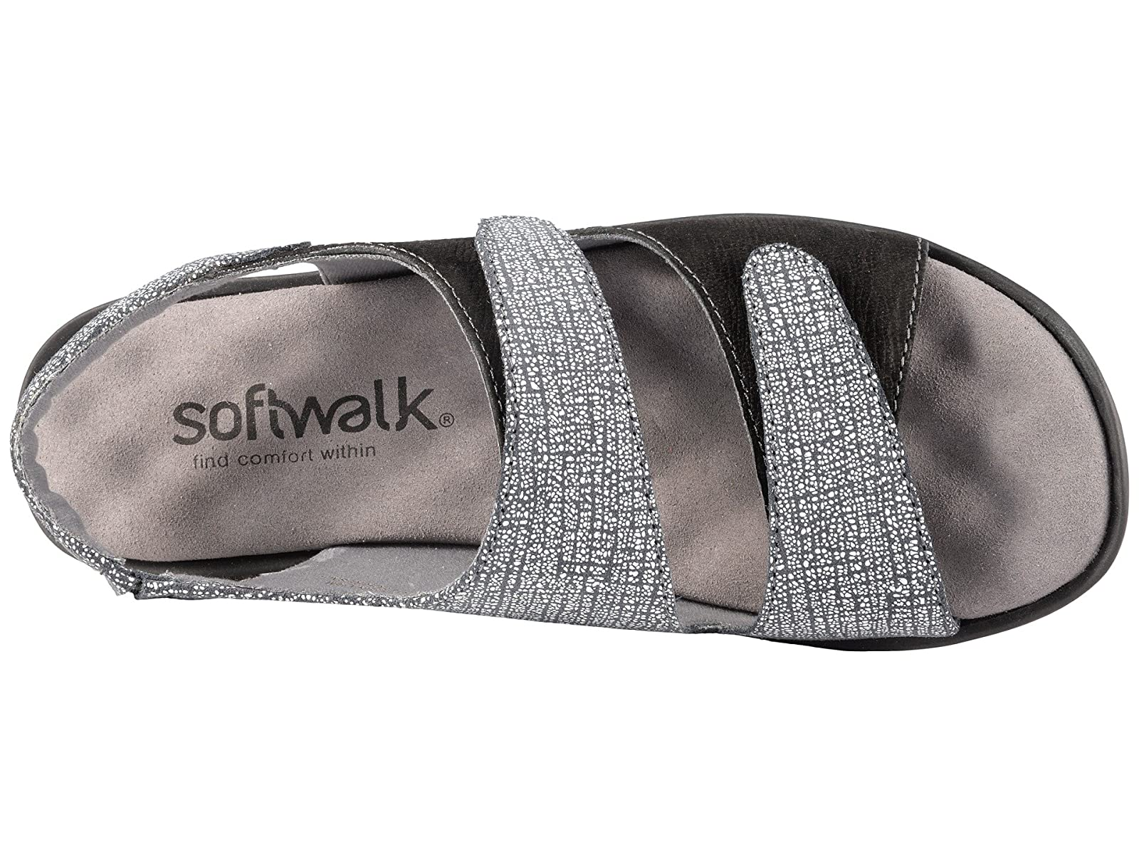 Gentlemen/Ladies SoftWalk Bolivia   Outstanding features  Gentlemen/Ladies Online Online Online Shopping b0aa8b