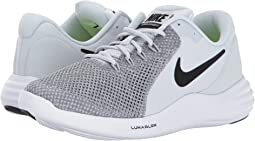 Nike Kids - Lunar Apparent (Big Kid)