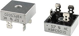 Kbpc5010