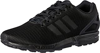 adidas ZX Flux Men's Trainers