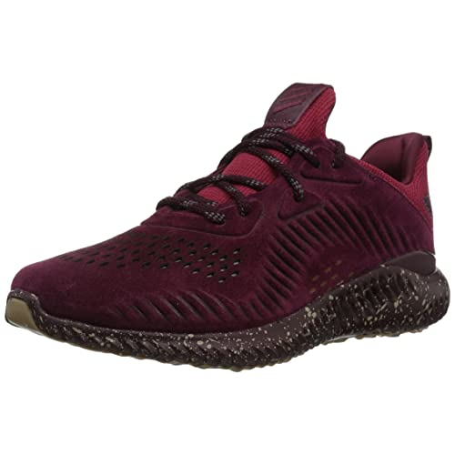 c314b7aea51d7 adidas Men s Alphabounce LEA Running Shoe