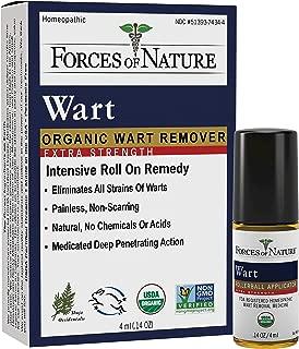 Best dr scholl's freeze away wart remover instructions Reviews