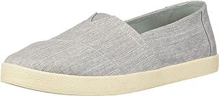 TOMS Avalon, Sneaker Femme