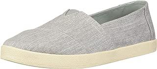 Women's Avalon Loafer Flat