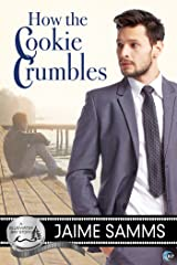 How the Cookie Crumbles (Bluewater Bay Book 12) Kindle Edition