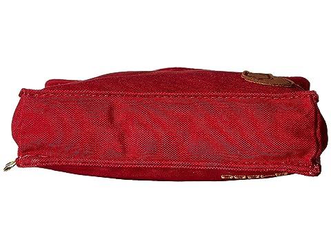 Fjällräven Redwood Pocket Redwood Pocket Fjällräven Fjällräven Pocket Redwood Pocket Fjällräven Redwood Fjällräven WwSW4z1Cq