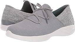 1cf6766b923 Women s Sneakers   Athletic Shoes