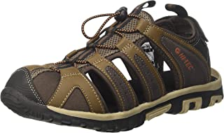 e3c050eed6fc7 Hi-Tec Cove Breeze Walking Sandals - SS18