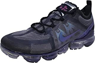 Best nike relentless 3 mens Reviews