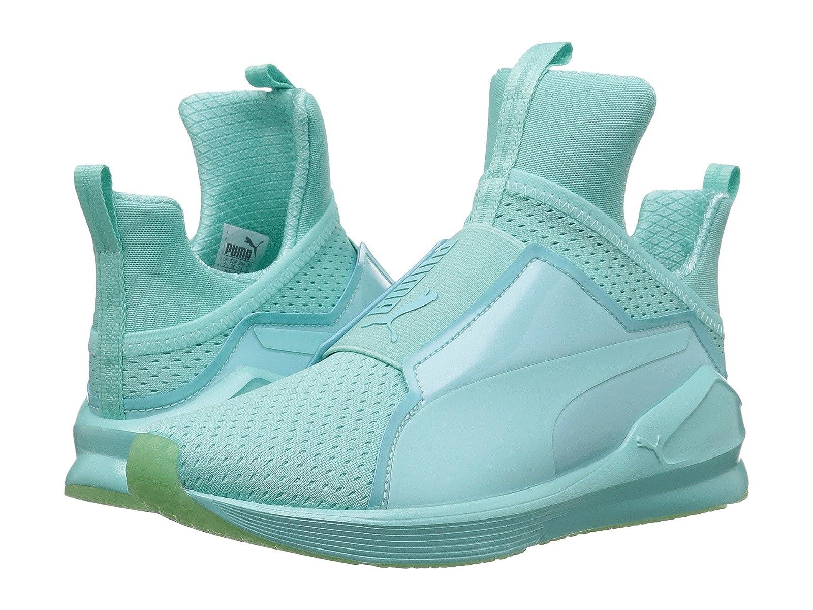 PUMA Fierce Bright MeshCheap and distinctive eye-catching shoes