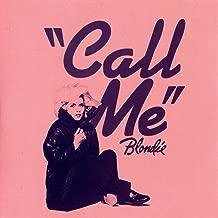 Best blondie karaoke songs Reviews
