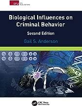 Biological Influences on Criminal Behavior (English Edition)