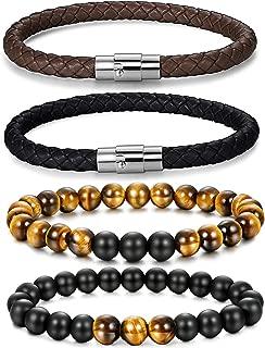 Best dragon beads bracelet Reviews