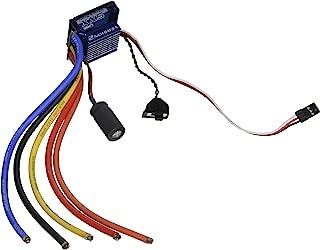 LRP Electronics 80915 SXX Stock Spec v.2 Brushless ESC