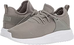 Puma Kids - Pacer Next Cage AC (Little Kid)