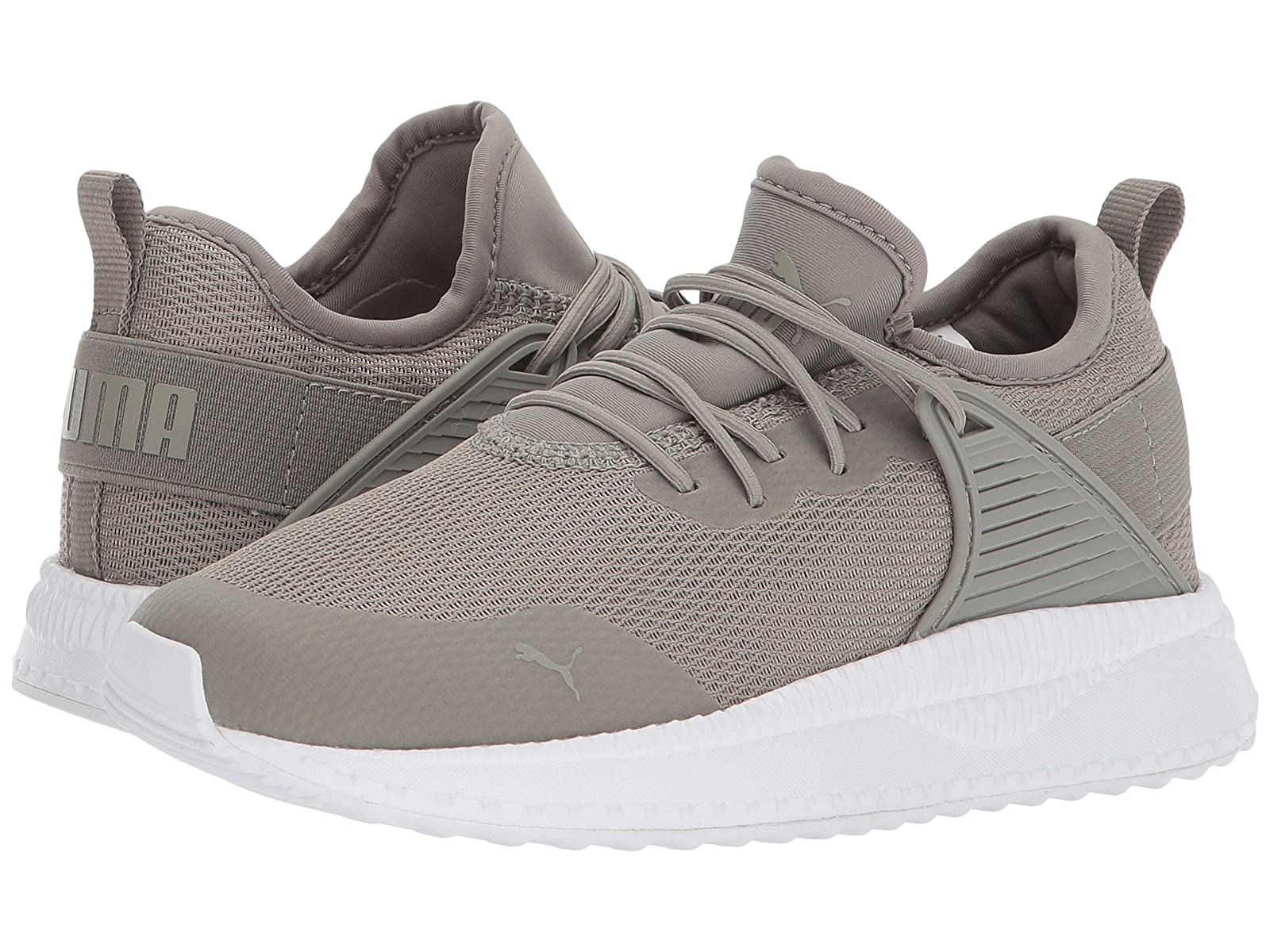Puma Kids Pacer Next Cage AC (Little Kid)Cheap and distinctive eye-catching shoes