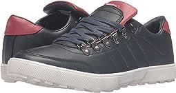 Duvall Sneaker