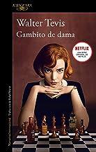 Gambito de Dama / The Queen's Gambit