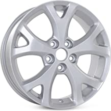 Best rims on mazda 3 Reviews