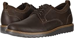 Elon Leather Smart Series Dress Casual Oxford