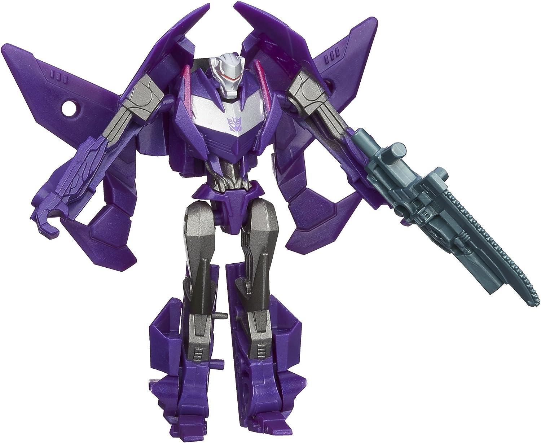 Transformers Prime Beast Hunters Legion Class AIR VEHICON Figure