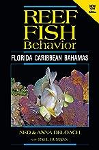 Best fish behaviour book Reviews