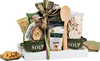 Best country food gifts Reviews