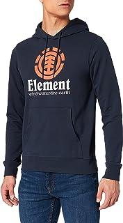 Element Vertical Camiseta Hombre