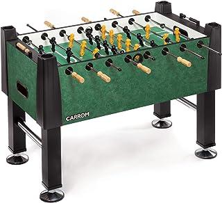 Carrom 521.00 Signature Foosball Table (Agean Fresco)