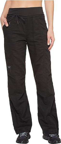 Arc'teryx - Roxen Pants