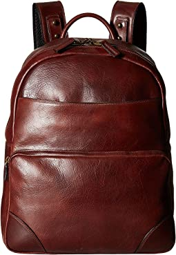 Dolce Collection - Backpack