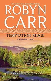 Temptation Ridge (Virgin River, Book 6)
