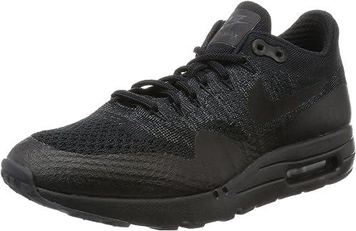 Nike 856958-001, Chaussures de Sport Homme