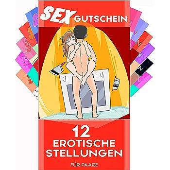 illustrierte best sex positionen free