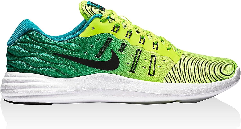 Nike Herren Lunarstelos Runningschuhe B01HIAPLAI  Moderater Preis