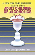 Adult Children of Alcoholics: Expanded Edition PDF