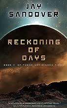 Reckoning of Days