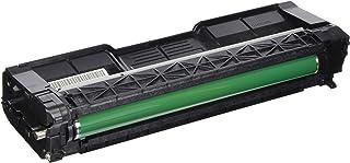 Best Ricoh 406344 Black AIO Toner Cartridge Type SP C310A Review