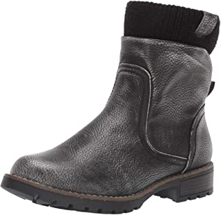 MUK LUKS Women's Bobbi Boots Fashion