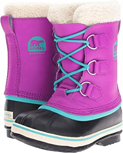 SOREL Kids - Yoot Pac (Toddler/Little Kid/Big Kid)