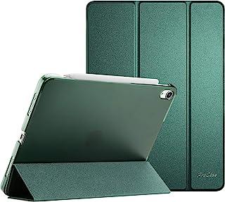 ProCase iPad Air 4 Case 10.9 Inch 2020 iPad Air 4th Generation Case A2316 A2324 A2325 A2072, Slim Stand Hard Back Shell Pr...